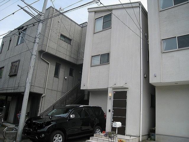 下作延4丁目 3,980万円 中古戸建て (1)